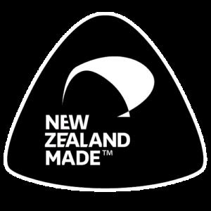 Camco NZ Made