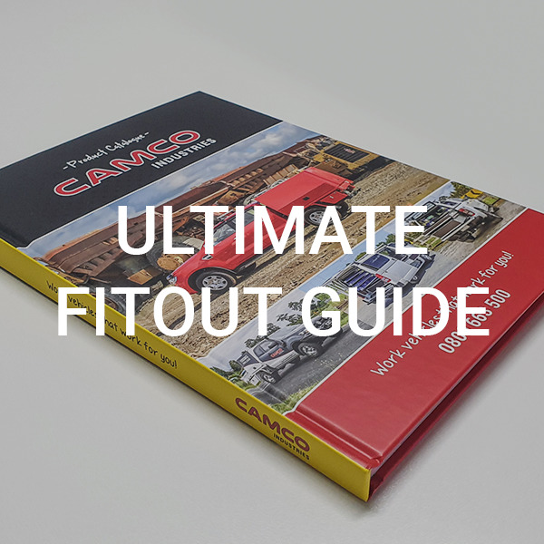 Fitout Guide