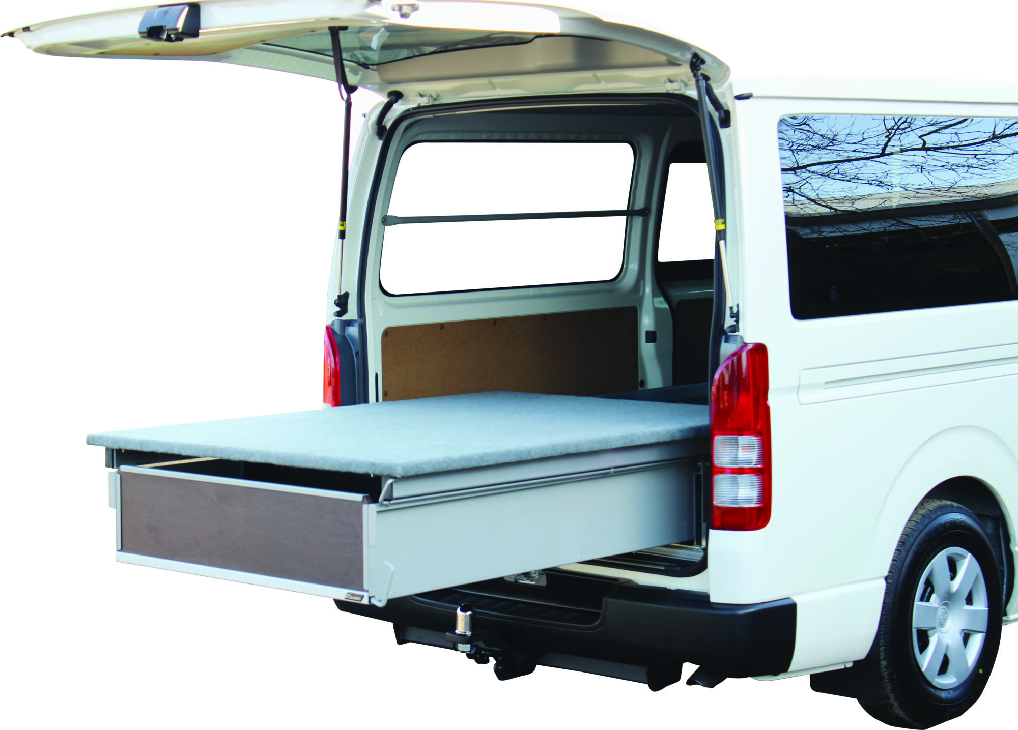 van with table room design in your home u2022 rh travelout co uk van with tail lift hire near me van with tail lift hire london