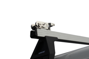Roof Rack Accessories - Ratchet