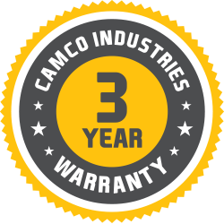 badge-3-year-warranty