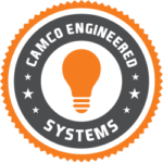 Camco Industries engineered system