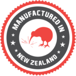 Camco Industries manufactured in nz
