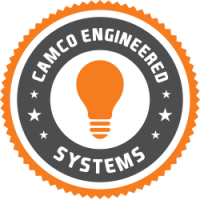 About Camco Industries engineered system