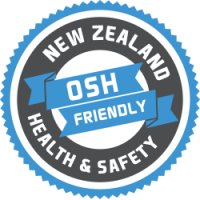About Camco Industries OSH Friendly