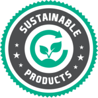 About Camco Industries Sustainable Products